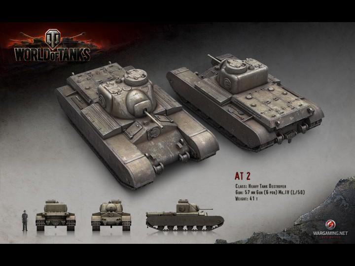Скачать программе на деньги на world of tanks