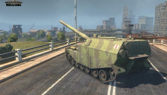 Купить качественные прокси для брут World Of Tanks