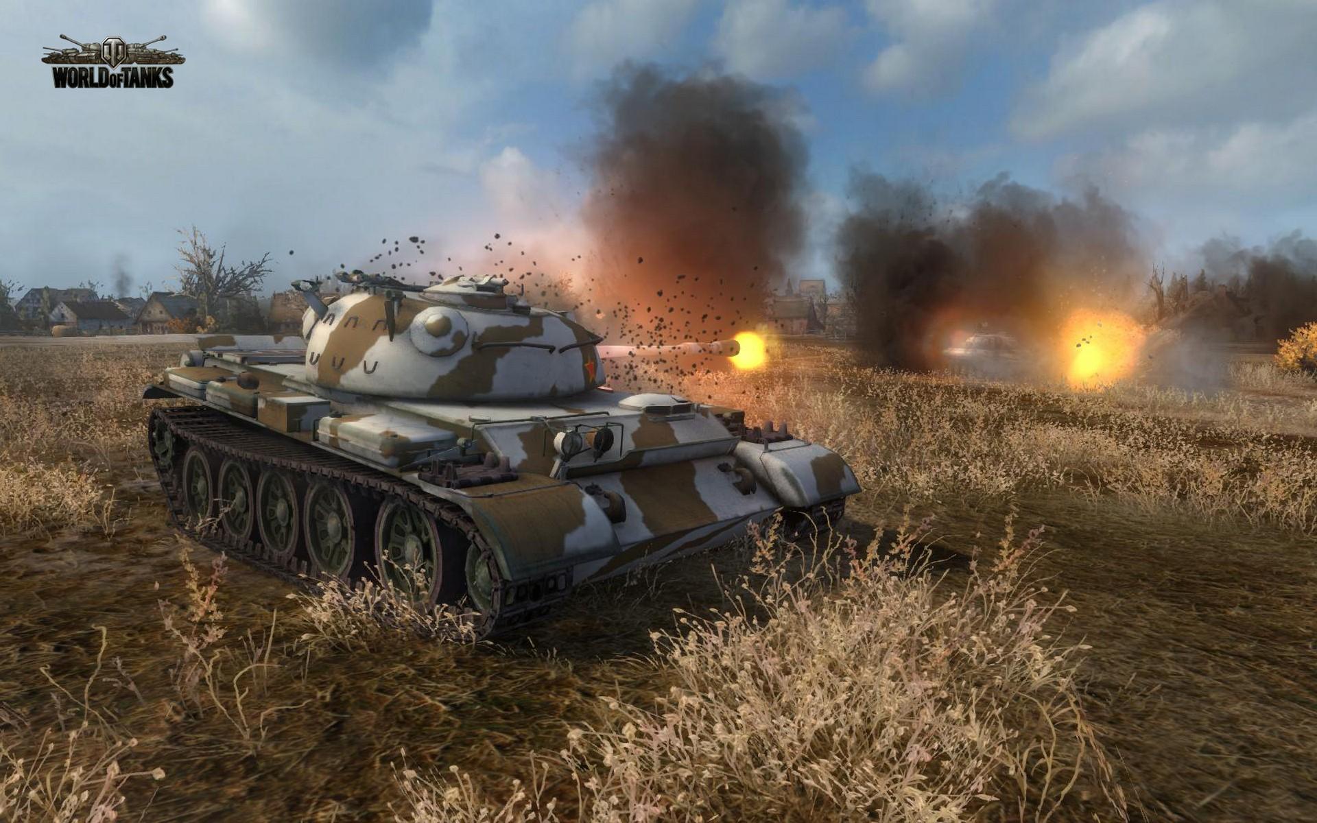 Картинки всех танков всего мира