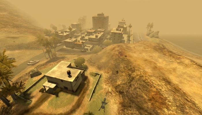 к игре Battlefield Play4Free