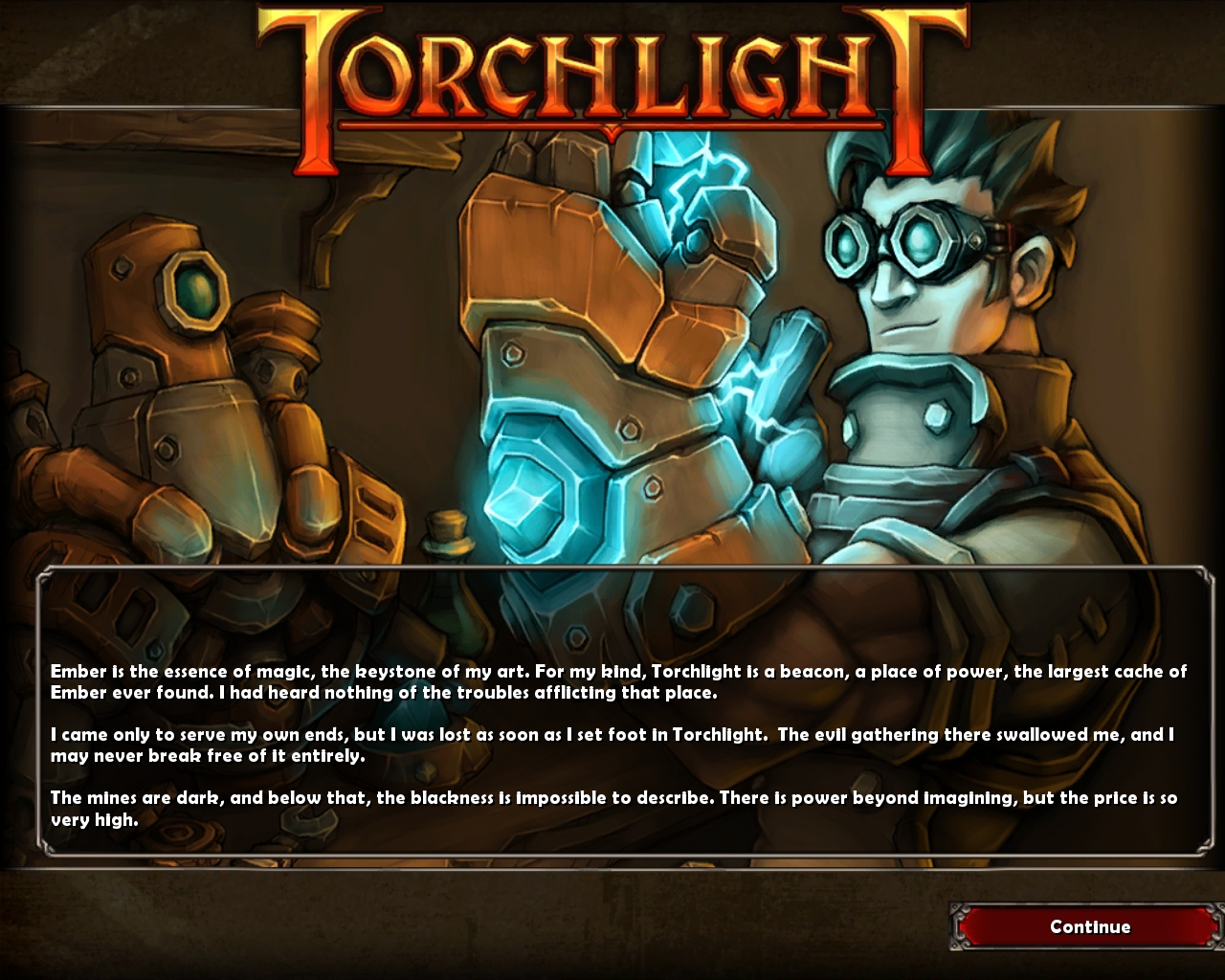 Torchlight game sex pictures sexy vids