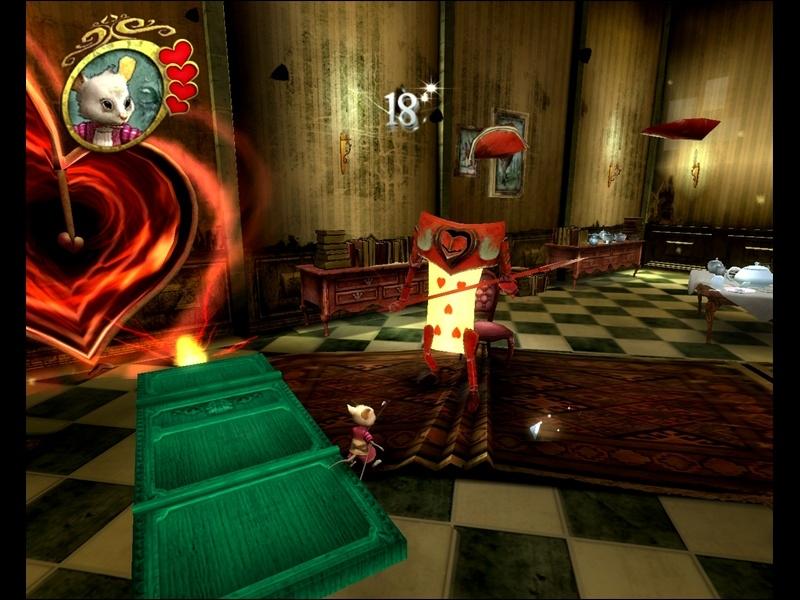 Алиса в стране чудес игра скачать бесплатно на компьютер через торрент