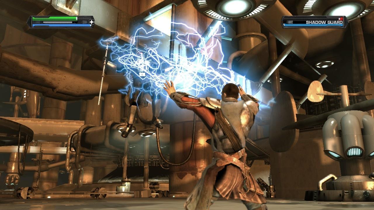 Звездные войны игра на пк прохождение видео губка боб игры война игры