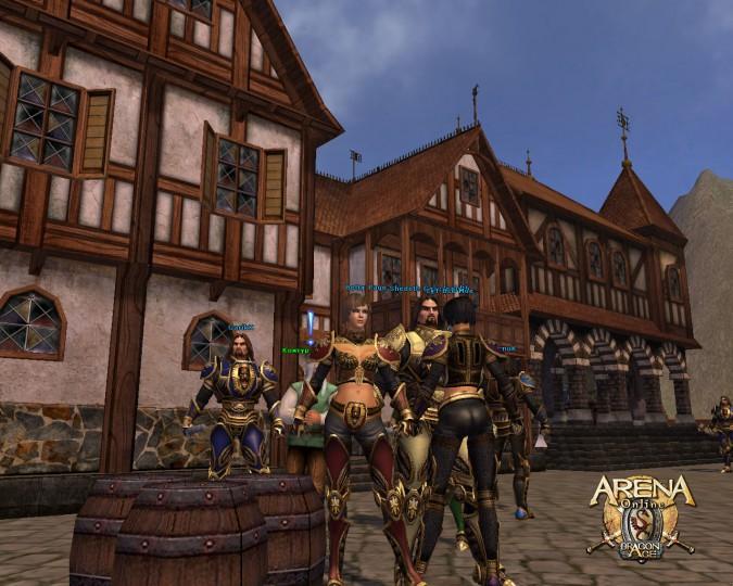 Чит для Arena online 3D,бот для бесплатный софт. Баги,боты,взломы,читы,
