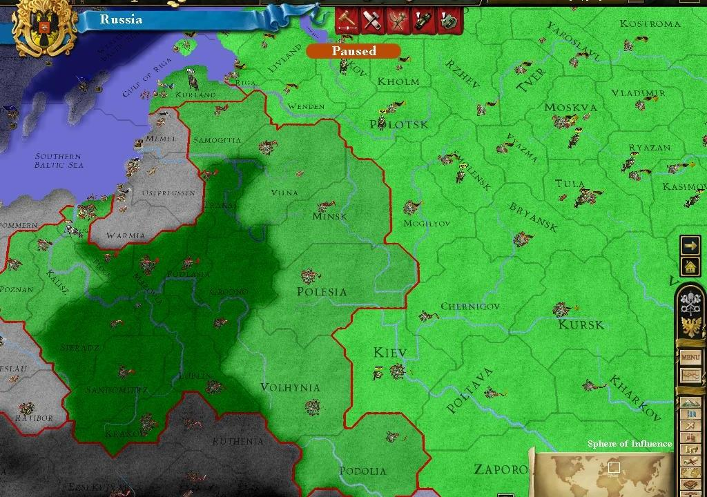 Европа 3 великие династии мод киев скачать