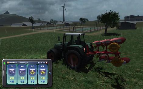 Screens Zimmer 8 angezeig: farming simulator 2009 cd key