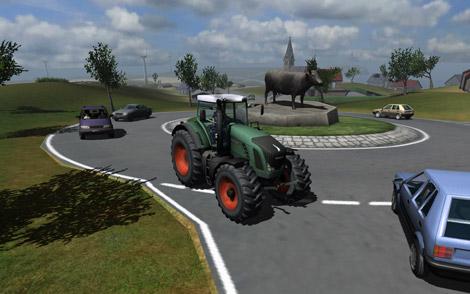 Коды на Farming Simulator 2013