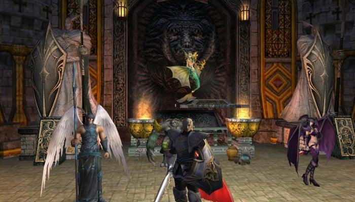 к игре Avalon Heroes