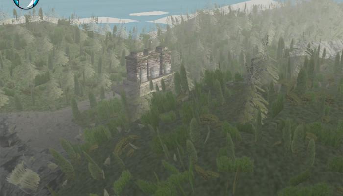 к игре Neverending Islands
