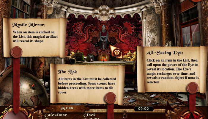 к игре Dracula Files, The