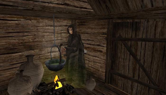 Innkeeper online games
