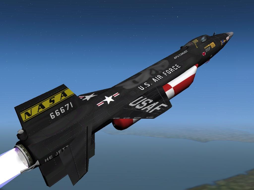 x plane 10 vs flight simulator x