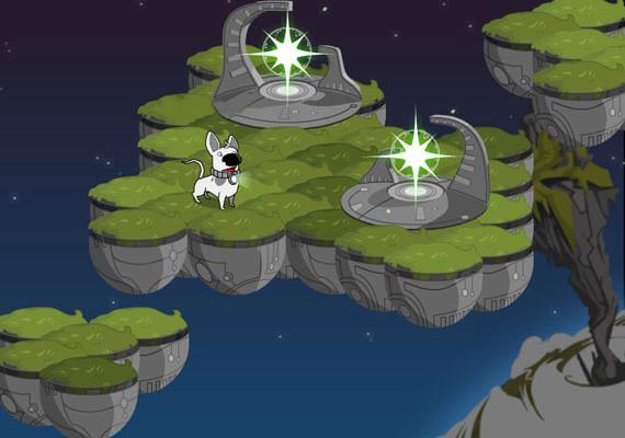 к игре Fauna Sphere