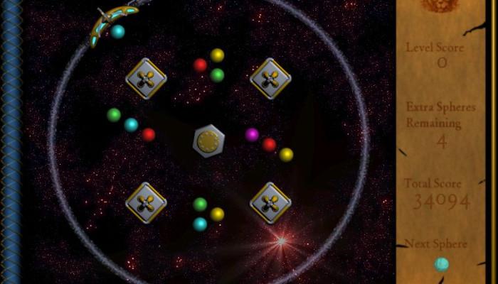 к игре Elementum