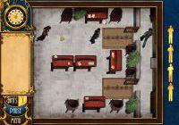 Скриншоты из игры Джонни Д