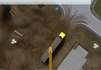 crane simulator game
