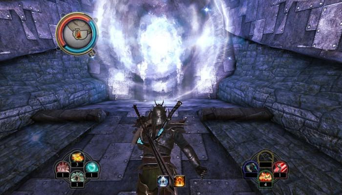 Divinity 2 Dragon Knight Saga Коды