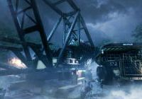 Скриншоты из игры Sniper: Ghost Warrior