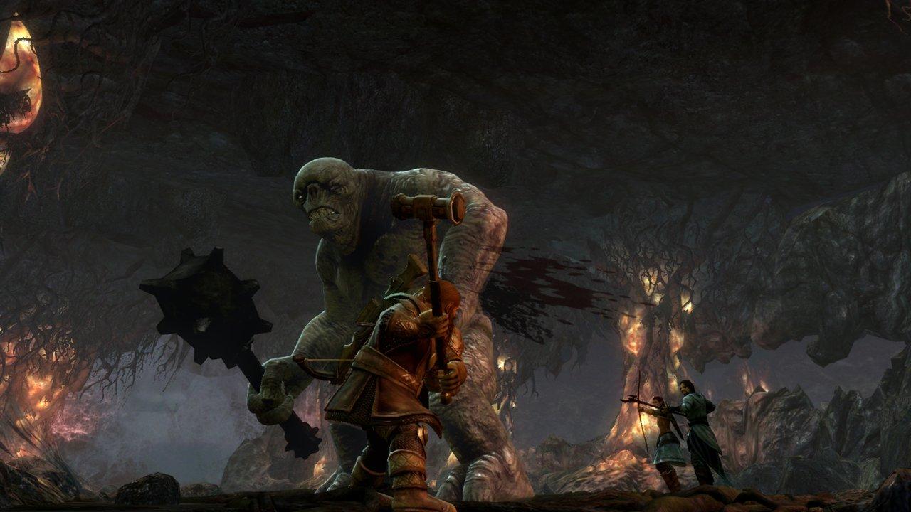 смотреть прохождение игры the war of mine