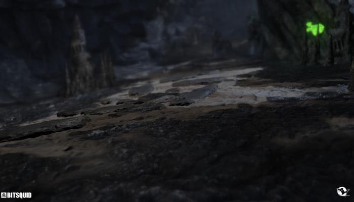 к игре Stone Giant