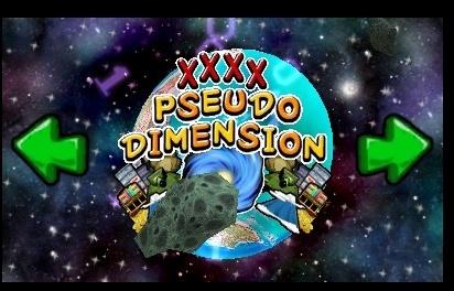 к игре Frogger 3D