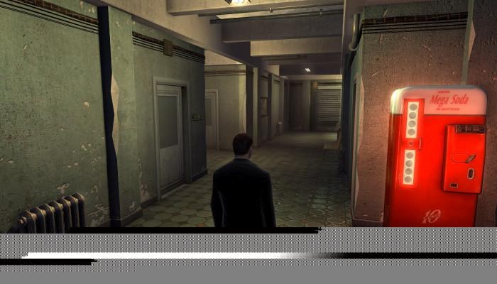к игре Death to Spies 2