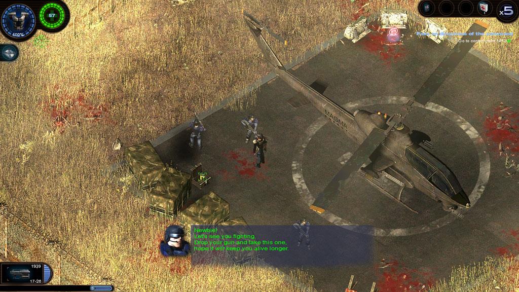 Alien shooter скачать на компьютер полную версию
