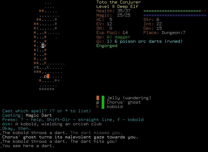 Dungeon crawl stone soup rus скачать торрент