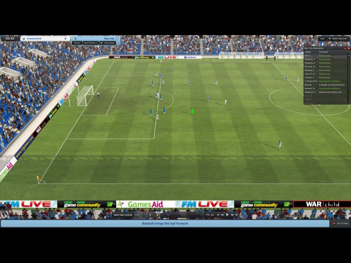 Torrents, Patch 12.0.3, h5l5-football-manager-2012, скачать Football.