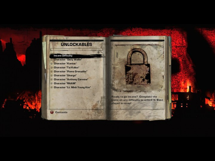 Gears of war 3 прохождение Cкачать патч для gears of war 3 Коды и читы д