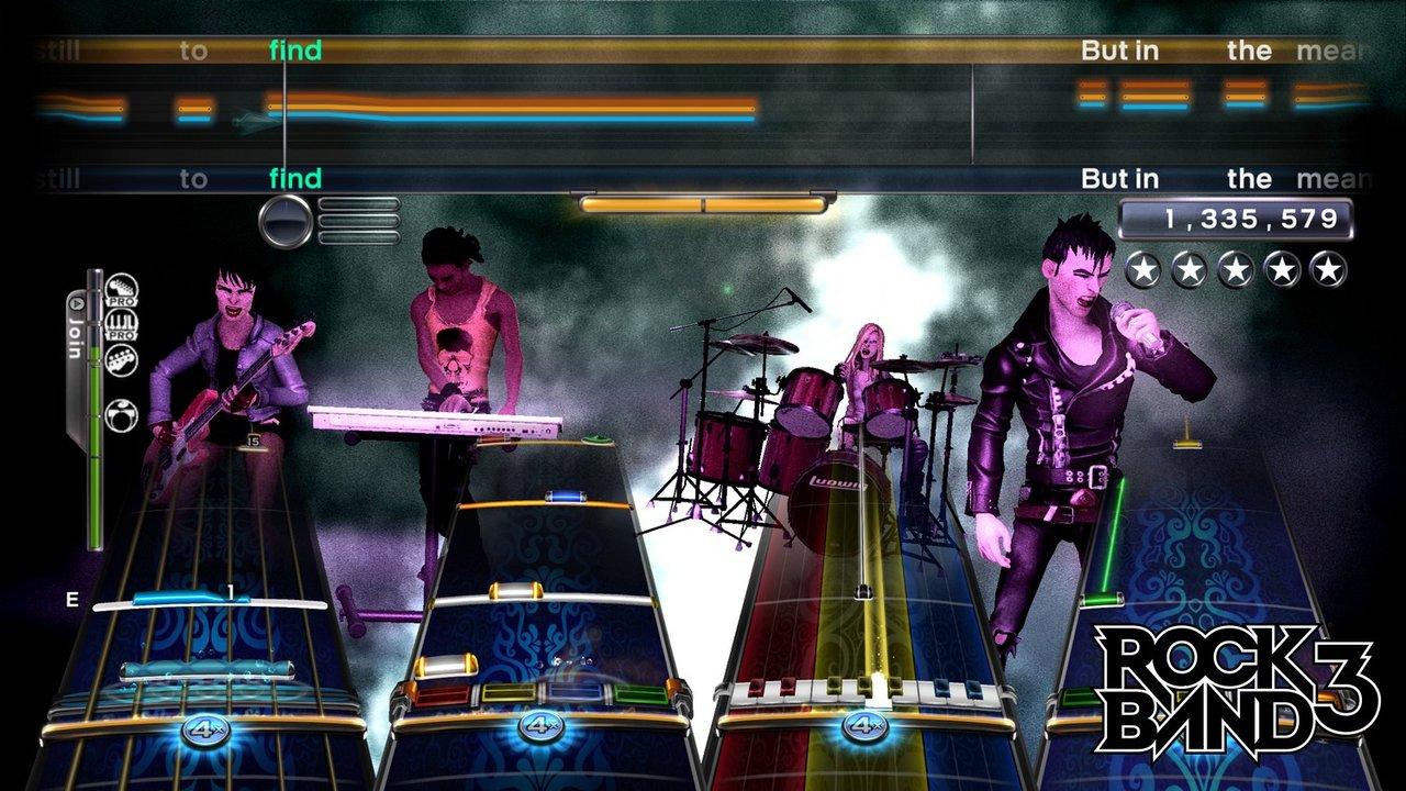 скачать lego rock band на ps3 - Prakard