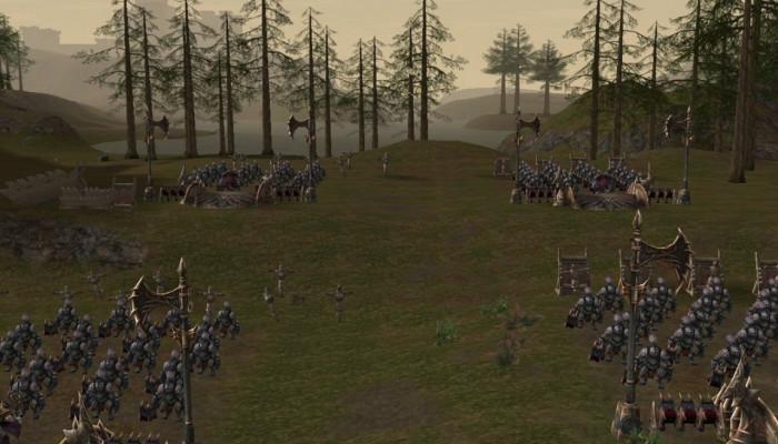к игре Lineage 2: The Chaotic Throne - Freya