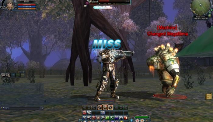 к игре ARGO Online