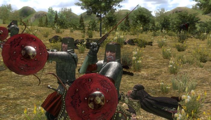 Великие Битвы Торрент
