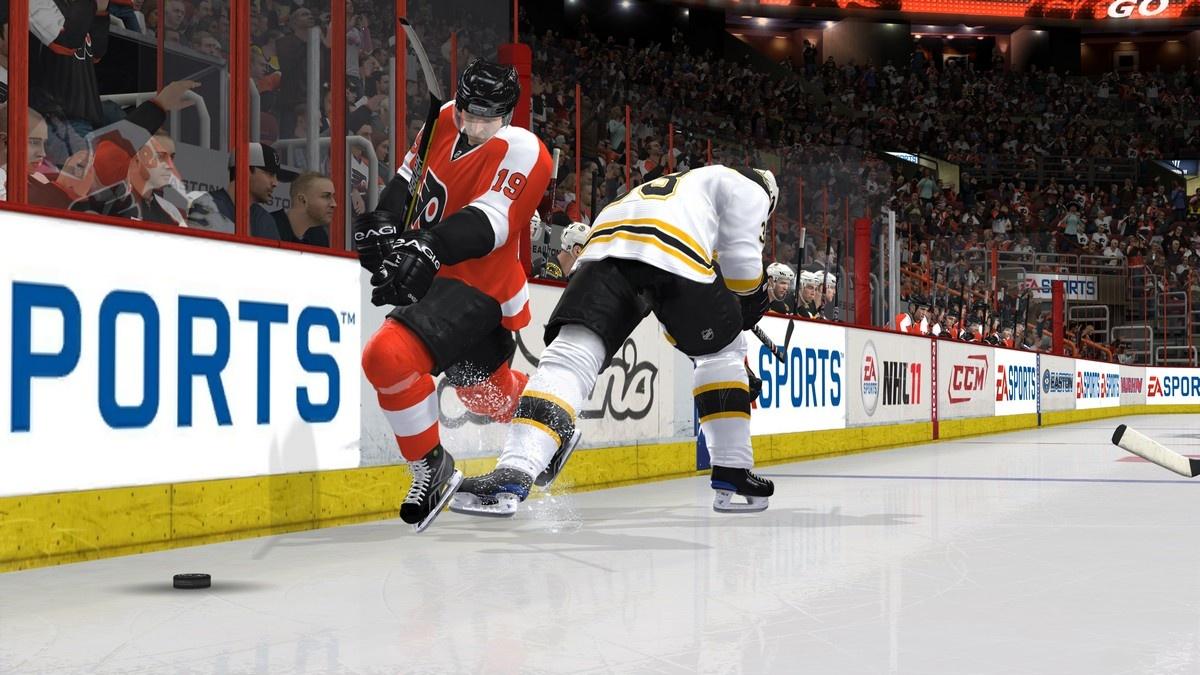 игра на пк хоккей скачать торрент