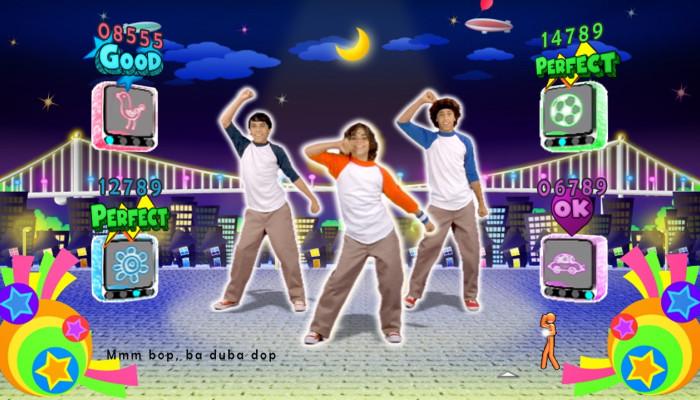 Just dance now скачать песни