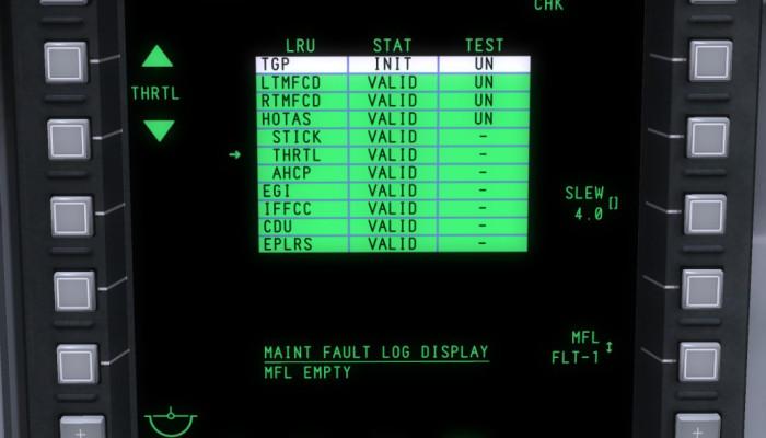 к игре Digital Combat Simulator: A-10C Warthog