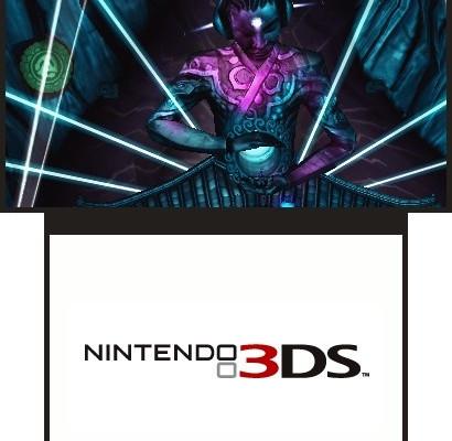 к игре DJ Hero 3D