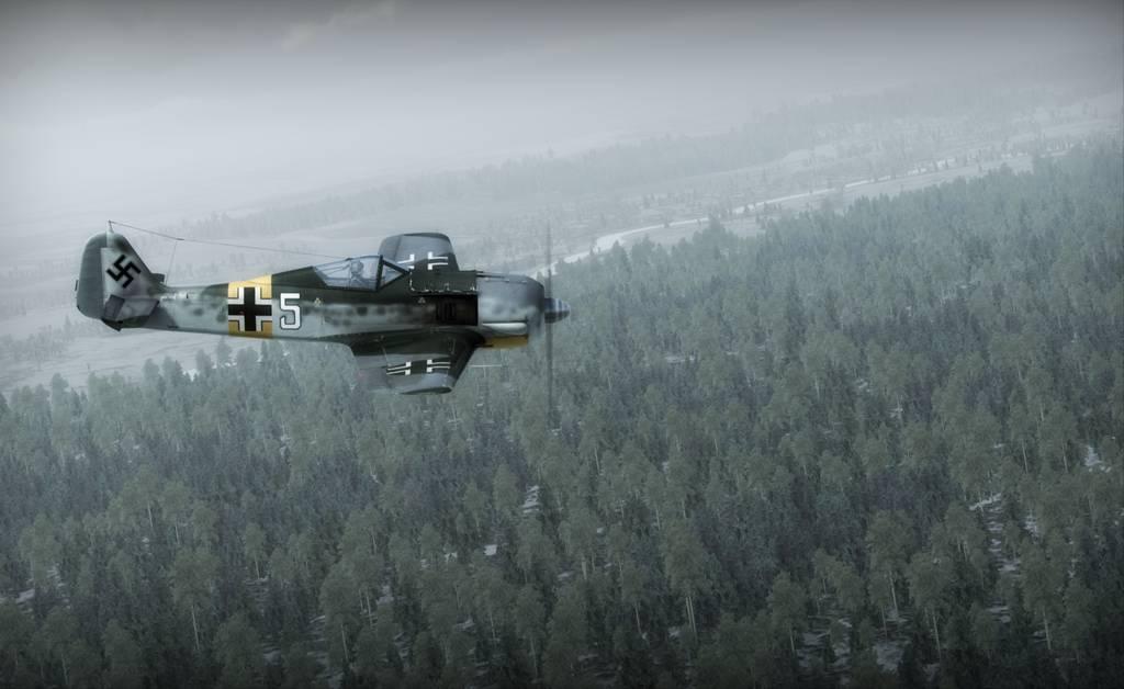 Ил 2 штурмовик крылатые хищники скачать торрент драйвера и.