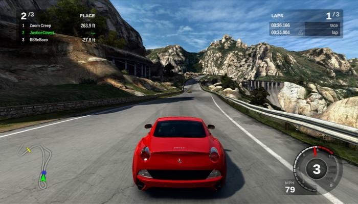 Forza Horizon Pc Torrent Iso