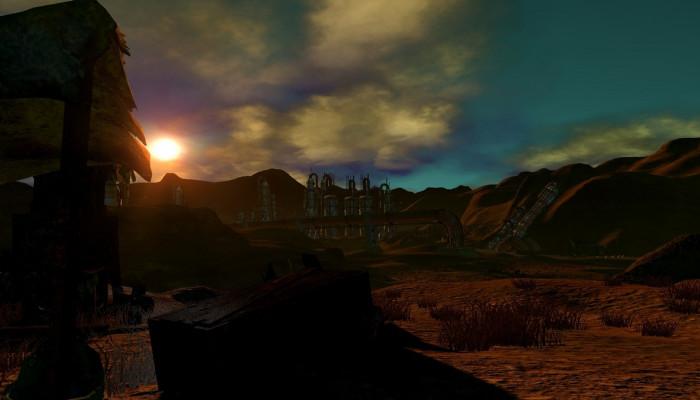 к игре Grimlands
