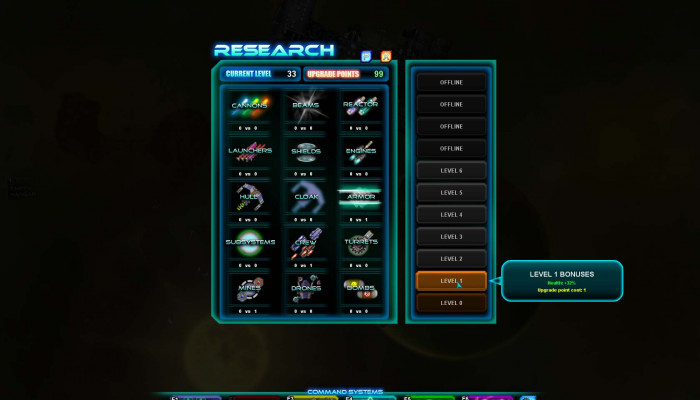 к игре Space Pirates and Zombies