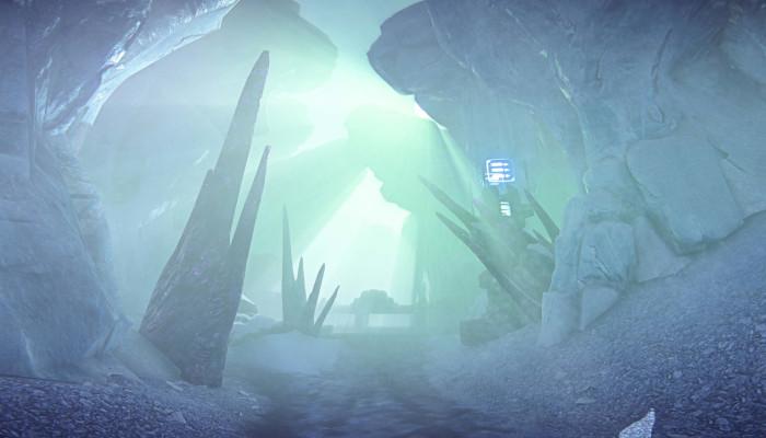 к игре PlanetSide 2
