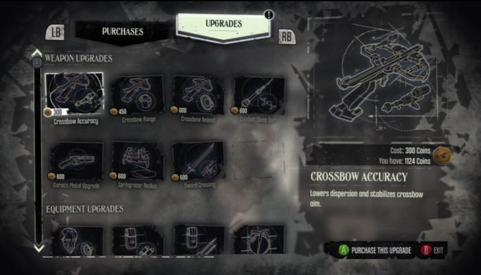 к игре Dishonored