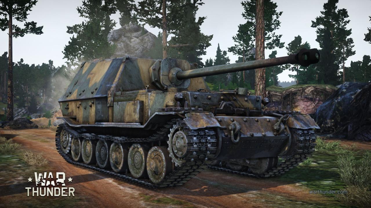 как скачать вартандер танки