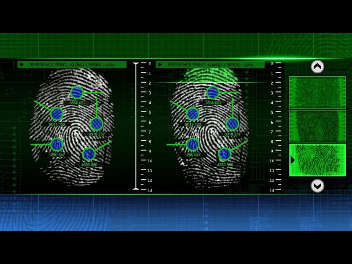 Скачать NCIS: основанный на сериале v.1.0.0.1 (2012/RUS/Repack by Fenixx).