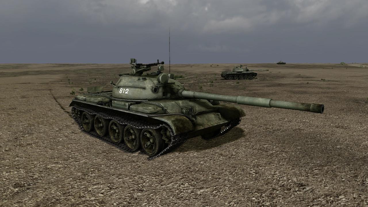 Скачать читы на world of tanks