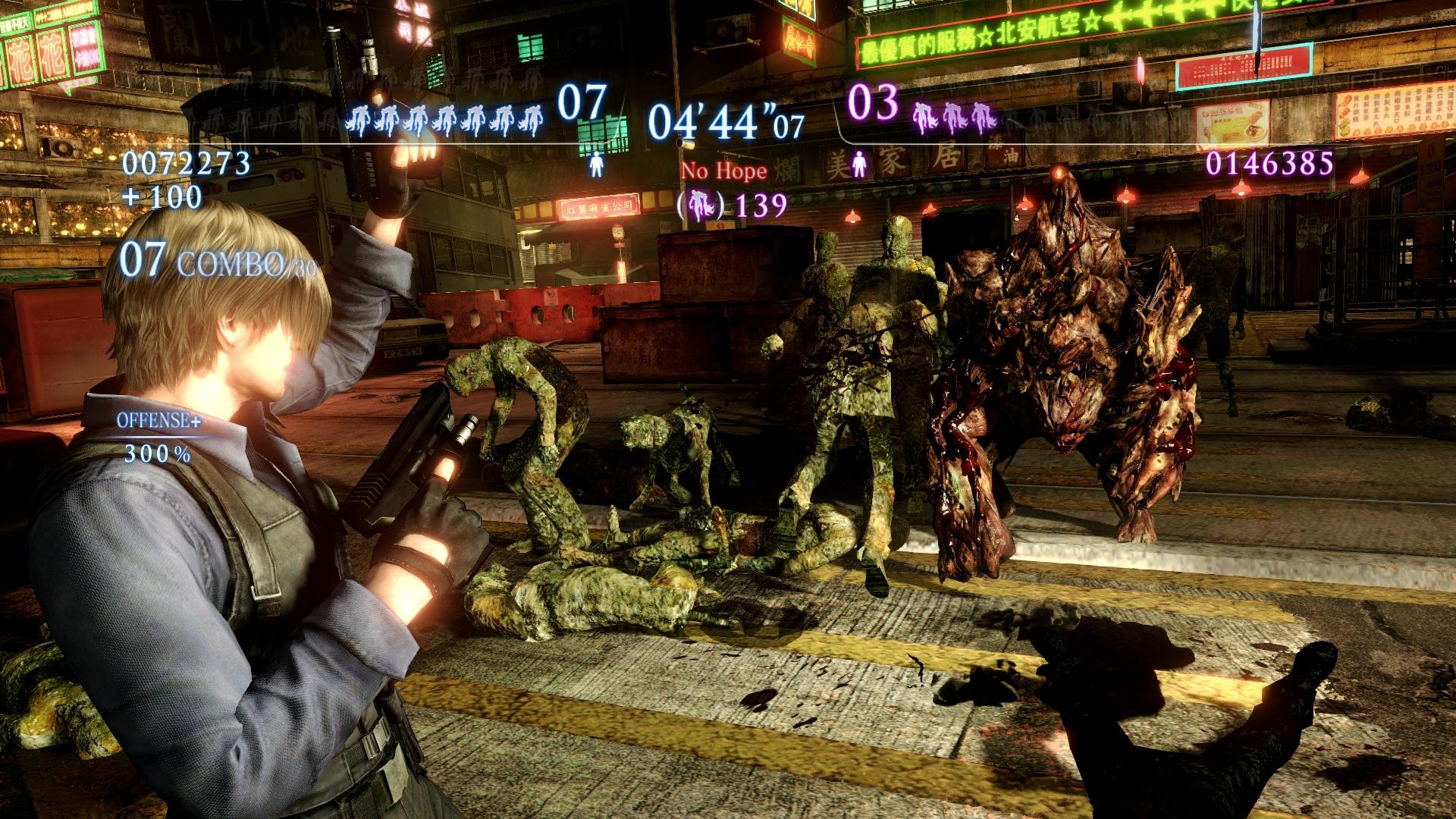 Виртуальные игровые автоматы resident evil уголовное ответственость за игровые автоматы 2015 года