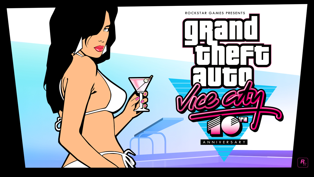 Free download xxx videos of gta vice  hentia pic