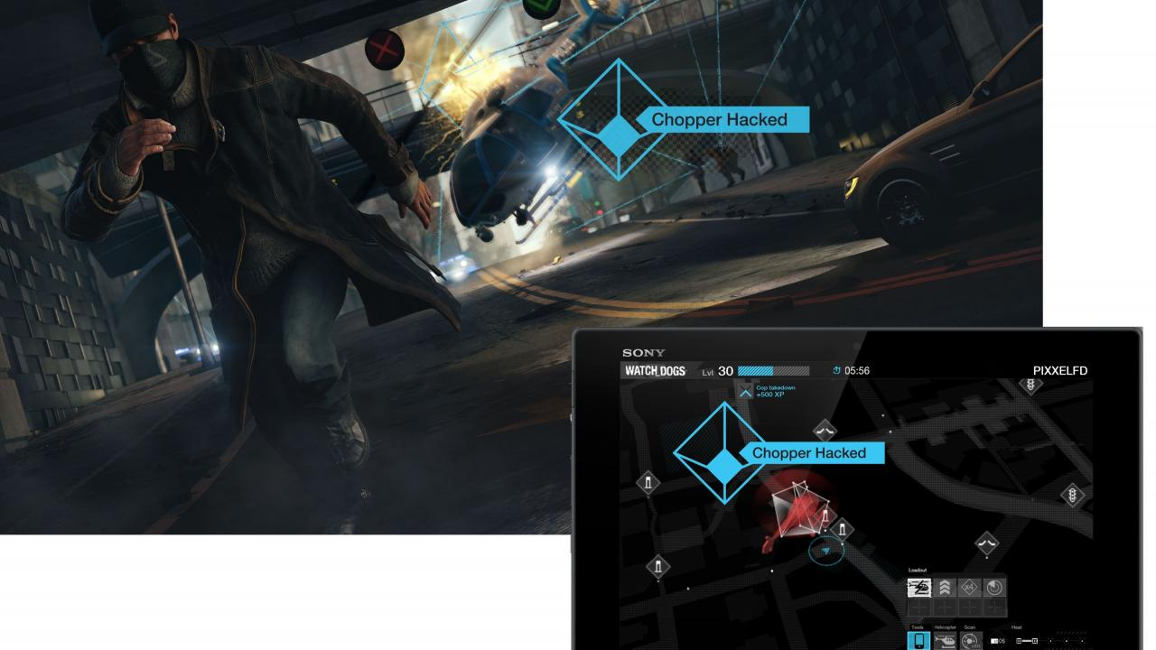 https://images.stopgame.ru/screenshots/12644/c1280x720/FdFTkrDKnUXqNgMvvw_mnQ/watch_dogs-27.jpg